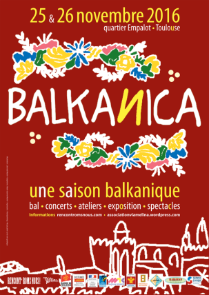 balkanica-affiche